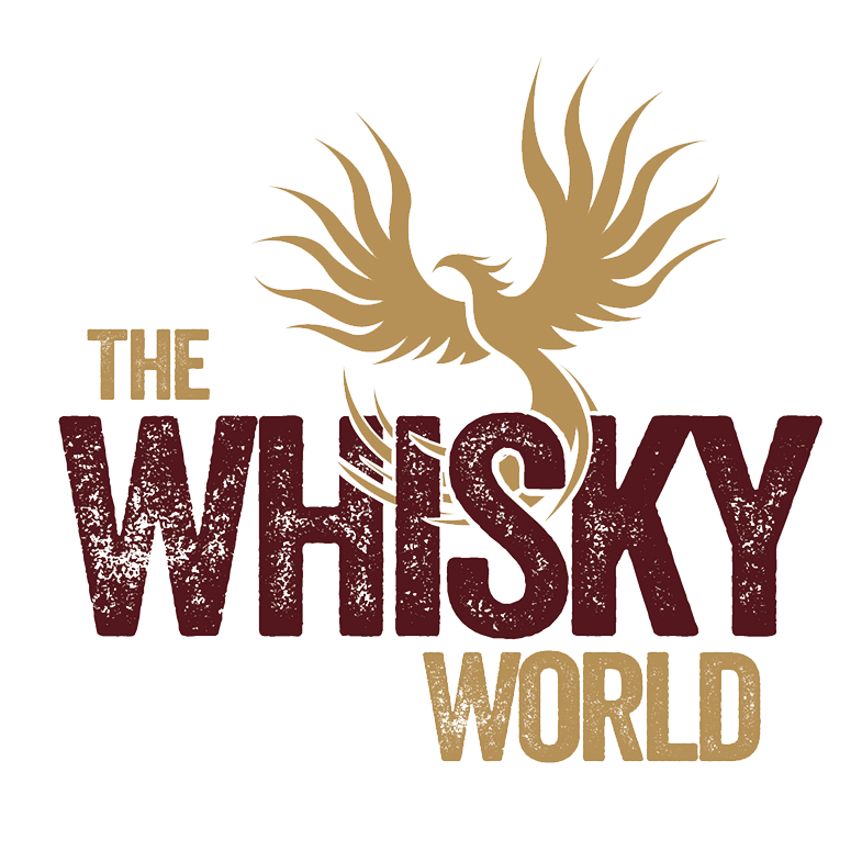 The Whisky Blog