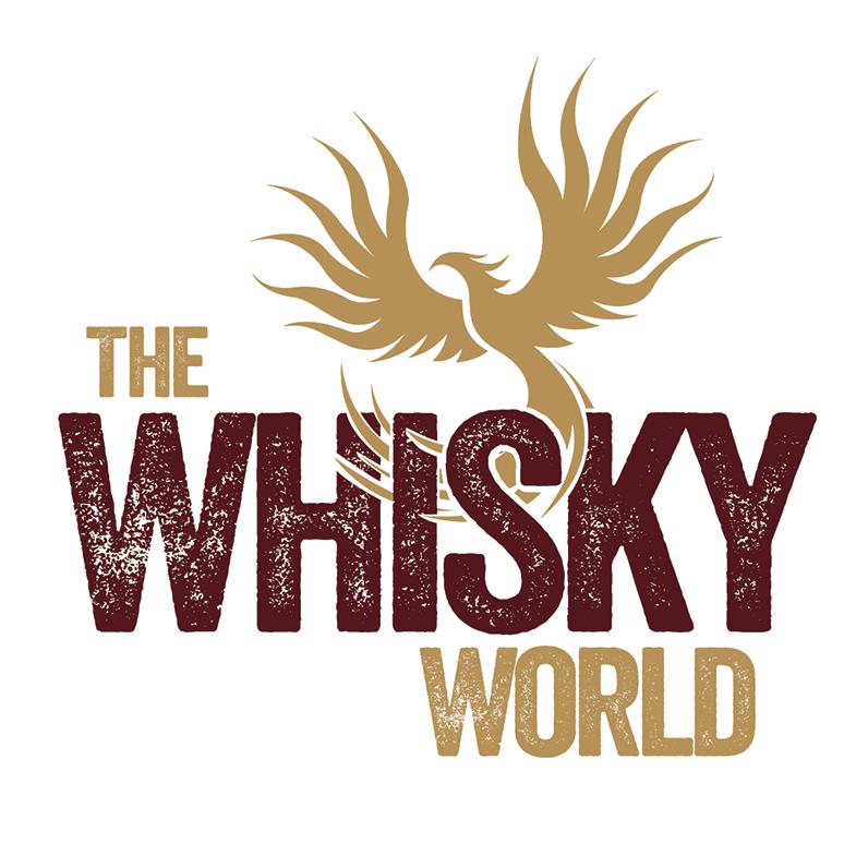 The Whisky Blog